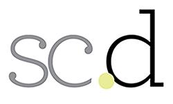 scd-logo-idea-small
