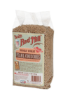 Bob's Red Mill Whole Wheat Israeli Couscous