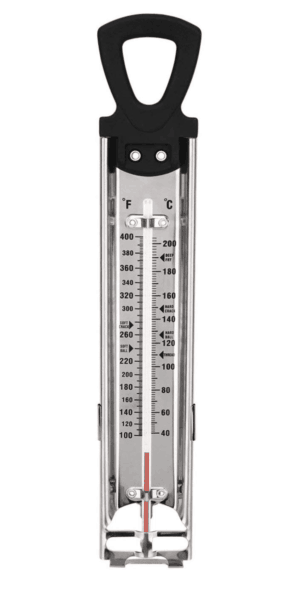candy thermometer photo